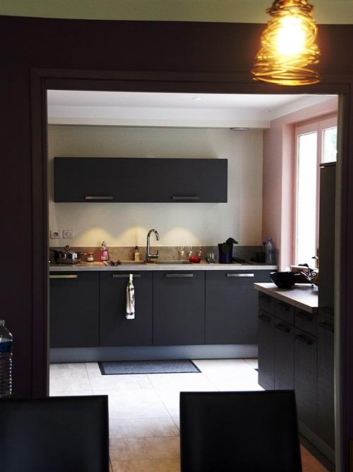 nos realisations nos projets. Black Bedroom Furniture Sets. Home Design Ideas